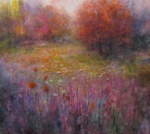campo-fiorito