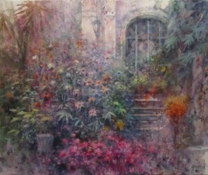 fiori-sulle-scale