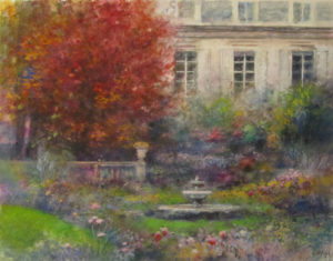 giardini-a-parigi1