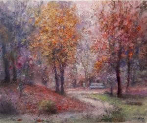 parco-in-autunno