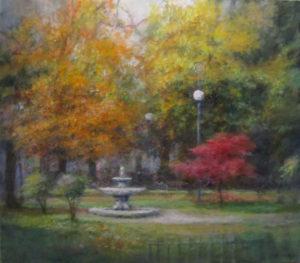 sentiero-nel-parco
