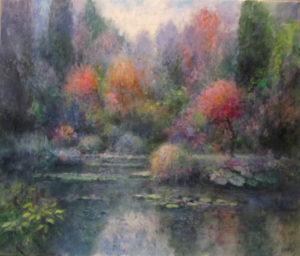 fiume in danimarca