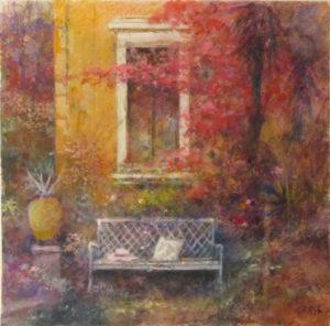 il-patio1
