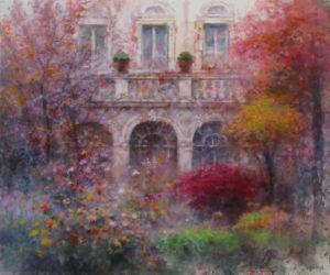 autunno-in-villa