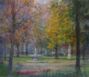 fontana-nel-parco