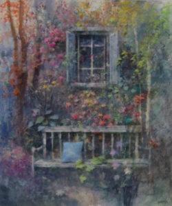 giardino-con-finestra
