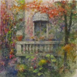 balcone-sul-giardino